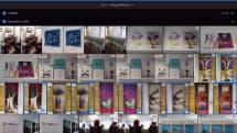iOS版Lightroomユーザー待望。外部メディアからの直接インポートに間もなく対応