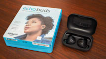 Amazon Echo Budsレビュー。Alexaに価値を見出せるかが評価の分かれ目