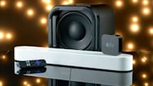 The best home theater gifts this holiday season