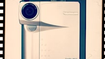 """1999年11月20日、プリンター搭載デジタルカメラ「FinePix PR21」""""プリンカム""""が発売されました:今日は何の日?"""