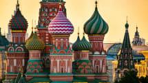 アップル、クリミアをロシア領と表示。ロシア下院の要請を受けて