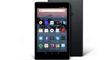 Amazon Black Friday情報 Fire HD8タブレットが39%OFFで5480円