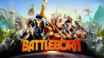2K plans 'Battleborn' shutdown, yanks the game from digital shelves