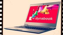 2011年11月11日、国内メーカー製Ultrabookの第1号となる「dynabook R631」が発売されました:今日は何の日?