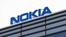 掛名 Nokia 的智慧電視將在印度推出