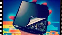 2012年11月29日、Core i3搭載のコンパクトベアボーンとなる初代「NUC」が発売されました:今日は何の日?
