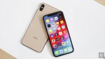 iPhone売上、前年同期比で10%以上減か。ただし11好調で回復のきざし