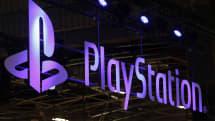 Sony 互動娛樂全球工作室迎來新負責人