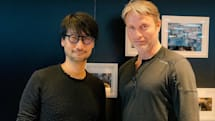 小島監督、将来的に映画監督に?『DEATH STRANDING』インタビューで語る