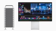 アップル、Mac Proの12月発売を認める。8K再生は同時6ストリームに強化