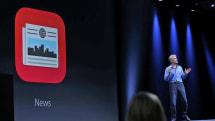アップル、2020年にApple Music、News+、TV+のセット販売を準備中とのうわさ(Bloomberg報道)