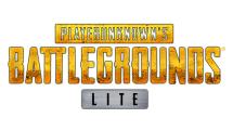 基本プレイ無料のパソコン版「PUBG LITE」が12月リリース。事前登録キャンペーン開始