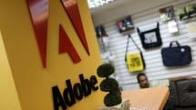 Adobe、デジタルコンテンツの真正性を保証する取り組みを発表