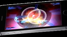 iPhone SE2(仮)は2020年内に最低2000万台出荷の大ヒットに? 有名アナリストが予測