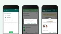 防止被乱拉进 WhatsApp 群组的新功能终于要来了