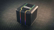 AMD、64コア128スレッド「Ryzen Threadripper 3990X」の2020年発売を予告
