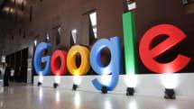 Google 將在搜尋中提供發音糾正的功能