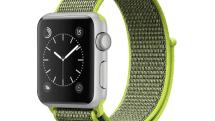 Amazonセール情報12月11日昼版|Apple Watch対応バンドを799円で販売中!