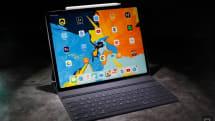 ミニLED搭載iPad Proに続報。台湾サプライチェーンが生産準備中のうわさ