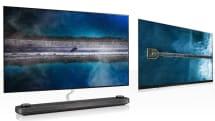LG製テレビがソフト更新でHulu対応に。対象は「18、19年発売の全機種」