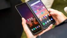 LG G8X ThinQを「買わない理由が見つからない」2画面スマホの可能性を読者の皆さんと考えてみました