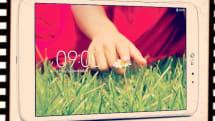 2013年12月6日、スマホ連携が考えられたAndroidタブ「LG G Pad 8.3」が発売されました:今日は何の日?