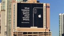 アップル、1月のCES 2020に登壇へ。1992年のNewton 発表以来