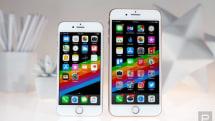 iPhone暗号化キーを含むツイート、アップルがDMCA侵害として削除申請。後に撤回
