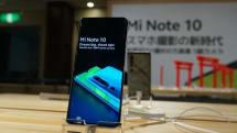 Mi Note 10はなぜAmazon限定販売? シャオミの日本参入で気になるアレコレを聞いた