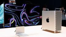 新型Mac ProとPro Display XDR、12月10日に注文開始か。アップルが顧客にメール送信