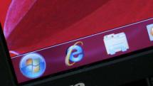 『Windows 7 サポート終了まで3週間』日本MSが注意喚起