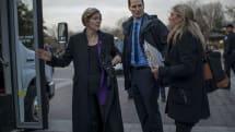 米上院議員らが「.org」管理団体を買収した投資会社に質問状。非営利団体への影響を懸念