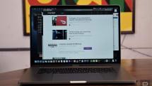 iPad Pro 和 MacBook Pro 有可能在 2020 年後期轉用 mini LED 面板