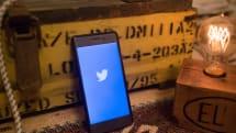 Twitterのバグで電話番号1700万件とユーザーアカウントを照合される。なかには政治家や著名人も