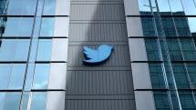 Twitter、分散型SNSのオープン規格策定に出資。社外に独立チームを編成