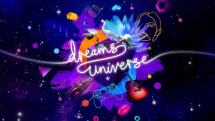 PS4版ラクガキ王国?? ゲーム創作ソフト「Dreams Universe」の発売が2月14日に決定