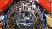 CERNの大型ハドロン衝突型加速器!ビッグバンのロマンと未来に思いを馳せる(スイスTech探訪 Vol.4)