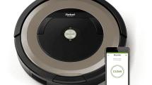 Amazonサイバーマンデー情報|ロボット掃除機ルンバ・ブラーバがお買い得
