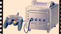 2001年12月14日、DVD再生に対応したゲームキューブ互換機「Q」(SL-GC10)が発売されました:今日は何の日?