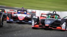 フォーミュラE、2020年秋開始のシーズン6よりFIA世界選手権に昇格。自動車メーカー10社が参戦中
