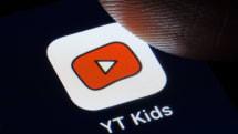 YouTube、一時「子供向けコンテンツ」の全審査を検討か(Bloomberg報道)