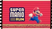 2016年12月15日、iOS用ゲームアプリ「スーパーマリオラン」の配信が開始されました:今日は何の日?