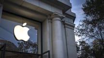 アップル、元iPhoneプロセッサ開発リーダーを告訴。被告は「メッセージを違法収集された」と反論
