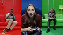 PS4版マインクラフトがクロスプレイ対応。スイッチ・スマホ・XboxやPCと一緒に遊べます🎉