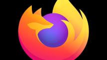 AvastのFirefox拡張機能4種、Mozillaが削除。「必要以上のユーザー情報収集」により