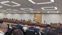 ドコモの「アマゾンプライム1年無料」など注視、総務省の有識者会議で