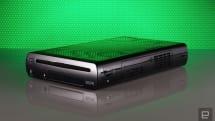 Wii U向け新作ゲーム、米ニンテンドーeShopに現る。価格2ドルのパズルゲームが12月25日発売