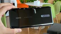 计划于明年 Q1 登场的 Oppo Find X2 将会采用全像素全向对焦技术