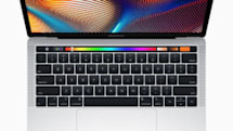 13インチMacBook Pro(2019)エントリーモデルに突然シャットダウンする不具合。公式サポート文書が公開