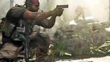 YouTube changes rules on violent game content to match movies and TV